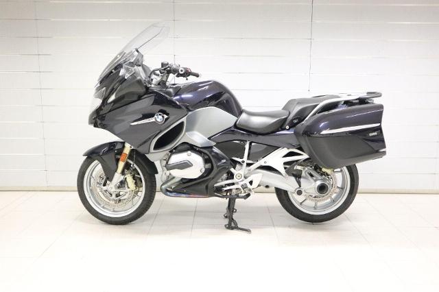 Motorrad kaufen BMW R 1200 RT ABS *7490 Occasion