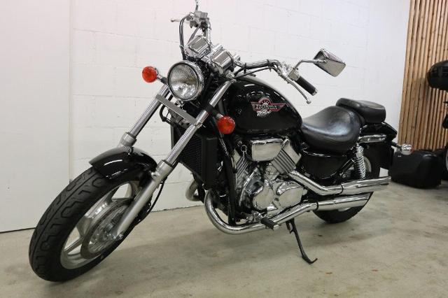 Motorrad kaufen HONDA VF 750 C *1458 Occasion