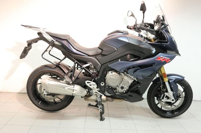 Motorrad kaufen BMW S 1000 XR ABS *4975 Occasion