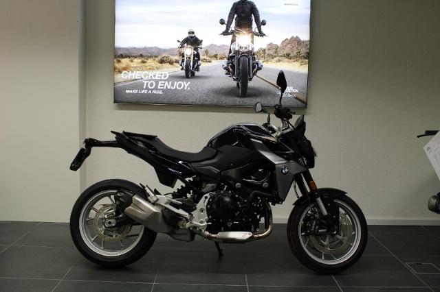 Motorrad kaufen BMW F 900 R A2 *8994 Neufahrzeug