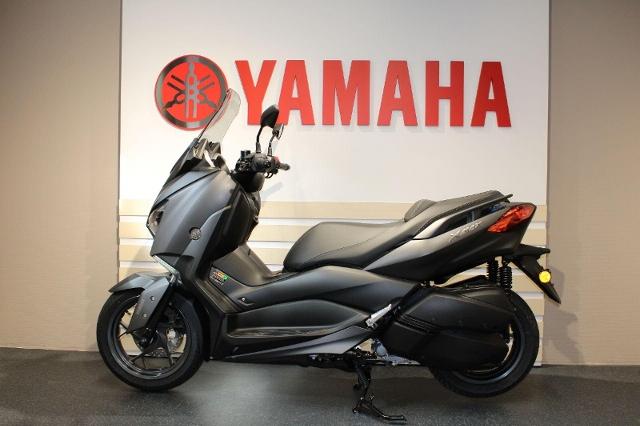Motorrad kaufen YAMAHA YP 300 X-Max *4281 Neufahrzeug