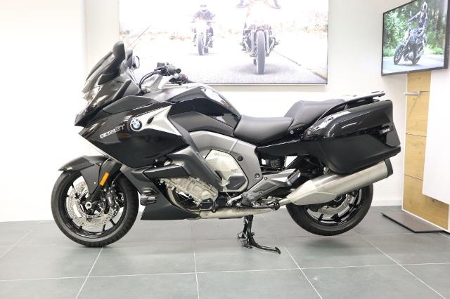 Motorrad kaufen BMW K 1600 GT ABS *0084 Neufahrzeug