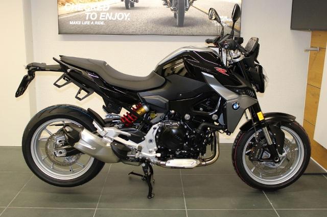 Motorrad kaufen BMW F 900 R *1451 Neufahrzeug