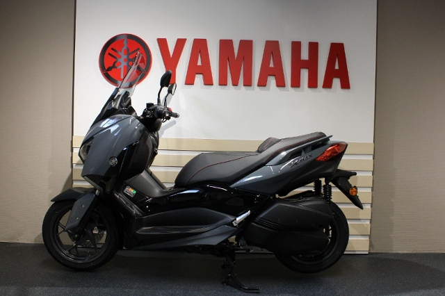 Motorrad kaufen YAMAHA YP 300 X-Max *1536 Neufahrzeug