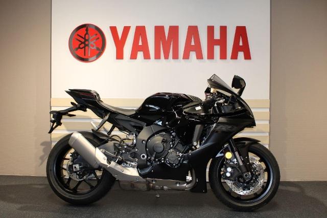 Motorrad kaufen YAMAHA R1 *2239 Neufahrzeug