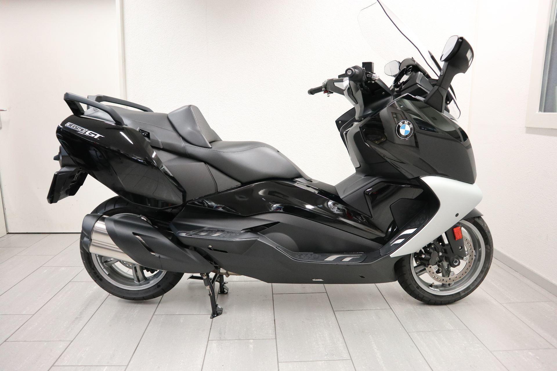 motorrad vorf hrmodell kaufen bmw c 650 gt abs 0316 t ff. Black Bedroom Furniture Sets. Home Design Ideas