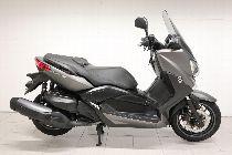 Töff kaufen YAMAHA YP 400 RA X-Max ABS *7895 Roller