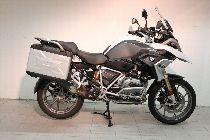 Töff kaufen BMW R 1200 GS ABS *8801 Enduro