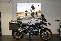 Aquista moto BMW R 1250 GS *2805 Enduro