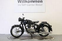 Acheter une moto Oldtimer BMW R 26