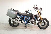 Acheter moto BMW R 1200 R ABS *4681 Naked