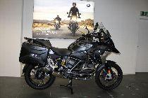 Acheter moto BMW R 1250 GS *9511 Enduro