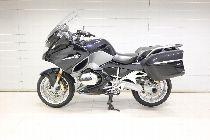 Acheter moto BMW R 1200 RT ABS *7490 Touring