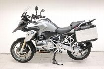 Acheter moto BMW R 1200 GS ABS *3238 Enduro