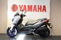 Töff kaufen YAMAHA YP 300 X-Max *4049 Roller