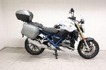 Acheter moto BMW R 1200 R ABS *9208 Naked