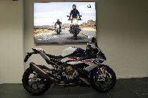 Buy a bike BMW S 1000 RR *1487 Sport