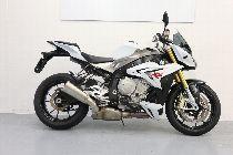 Acheter moto BMW S 1000 R ABS *2193 Naked