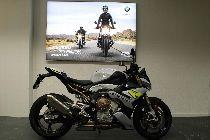 Motorrad kaufen Occasion BMW S 1000 R (naked)