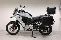 Acheter moto BMW F 850 GS Adventure *2305 Enduro