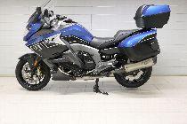 Acheter moto BMW K 1600 GT ABS *4785 Touring
