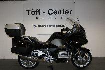 Töff kaufen BMW R 1200 RT ABS *1600 Touring