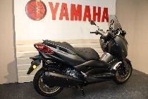 Töff kaufen YAMAHA YP 300 X-Max TechMax Roller