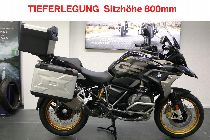Acheter moto BMW R 1250 GS *7658 Enduro