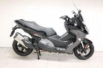 Acheter moto BMW C 650 Sport ABS *2033 Scooter