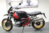 Töff kaufen BMW R nine T Urban G/S *4993 Retro