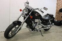 Motorrad kaufen Occasion HONDA VF 750 C (custom)