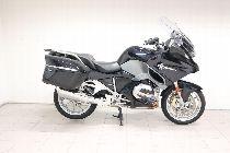 Acheter moto BMW R 1200 RT ABS *8981 Touring