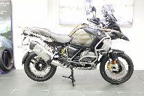 Töff kaufen BMW R 1250 GS Adventure *9408 Enduro