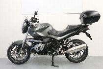 Acheter moto BMW R 1200 R *1134 Naked