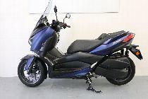 Töff kaufen YAMAHA YP 300 X-Max *5847 Roller