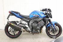 Acheter moto YAMAHA FZ 1 N *7047 Naked
