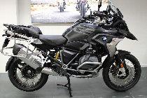 Töff kaufen BMW R 1250 GS *1041 Enduro