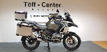 Töff kaufen BMW R 1250 GS Adventure *7765 Enduro