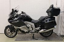 Buy a bike BMW K 1600 GTL ABS *8016 Touring