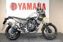 Töff kaufen YAMAHA Tenere 700 *4610 Enduro