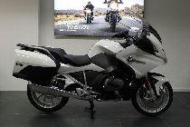 Töff kaufen BMW R 1250 RT *5249 Touring