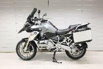 Acheter moto BMW R 1200 GS ABS *7801 Enduro