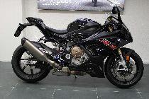 Acheter moto BMW S 1000 RR *4238 Sport