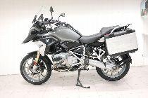 Töff kaufen BMW R 1200 GS ABS *3131 Enduro