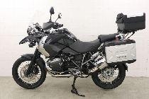 Töff kaufen BMW R 1200 GS *2685 Enduro