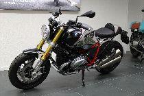 Töff kaufen BMW R nine T *3405 Option 719 Rad Classic. Retro