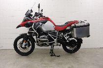 Acheter moto BMW R 1200 GS Adventure ABS *8079 Enduro