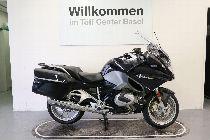 Töff kaufen BMW R 1250 RT *0162 Touring