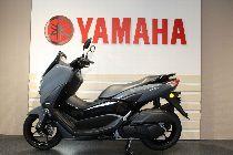 Töff kaufen YAMAHA NMax 125 *0239 Roller