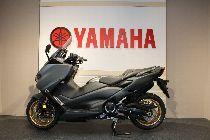 Acheter moto YAMAHA XP 560 TMax D *4771 Scooter